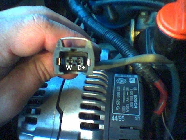 82 ford alternator wiring diagram  82  free engine image
